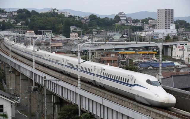 Panas !!! Susulan kemalangan keretapi, Menteri Pengangkutan umum letak jawatan