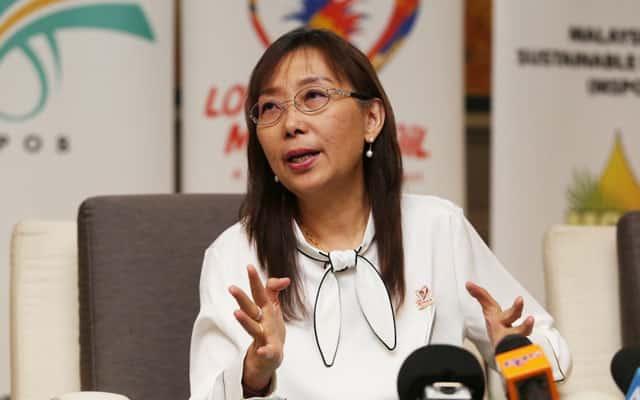 Panas !!! Bekas Menteri pula tanya betulkah tiada skandal di Ladang Getah Malaysia?