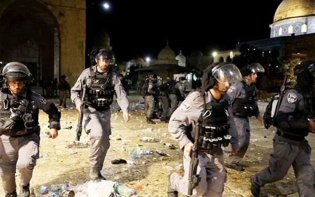 Kecoh Israel nak serang Iran, Turki, Qatar dan Malaysia, ini yang perlu kita fahami…