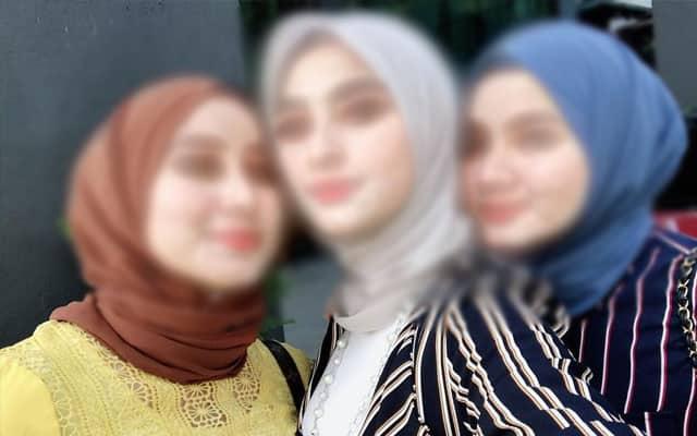 3 wanita raih pendapatan lumayan masa PKP