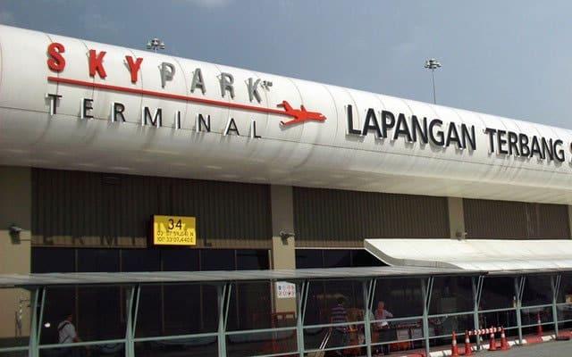 Panas!! Pekerja Lapangan Terbang Subang ancam 'mogok'