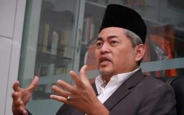 Teguran Sultan Johor bukti Kerajaan Persekutuan hanya pandai cari alasan