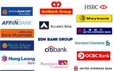 Persatuan bank