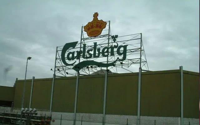 Carlsberg berada dibawah sektor minuman yang dibenarkan beroperasi
