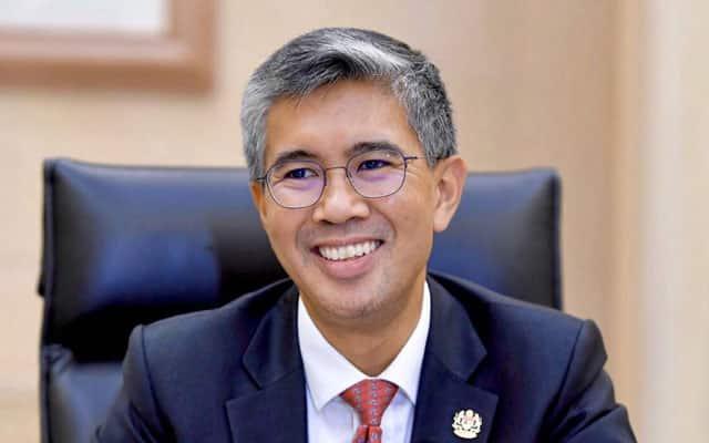 Moratorium terpulang keputusan bank, kerajaan tak boleh kawal – Menteri Kewangan