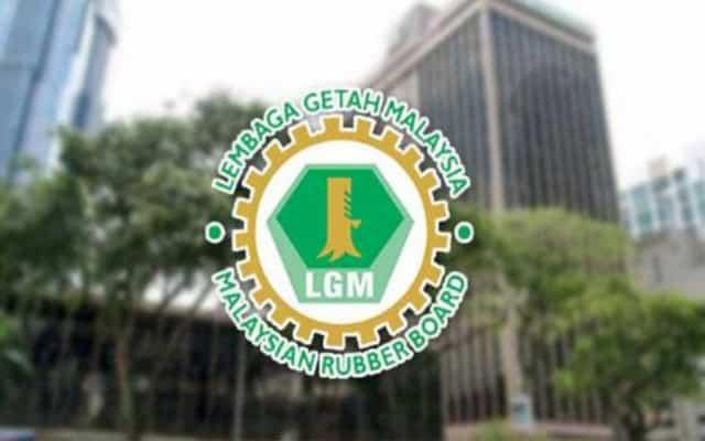 Gempar !!! Dokumen skandal tanah LGM dibuktikan sah, kini timbul dokumen baru pula