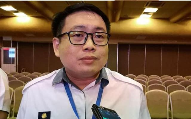 Potong giliran vaksin, MCA tuntut penjelasan menteri