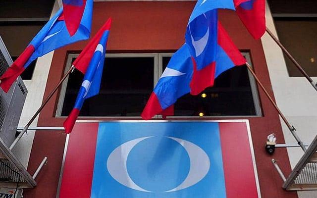 Terkini !!! Ahli Parlimen PKR sudah hantar SD kepada Agong