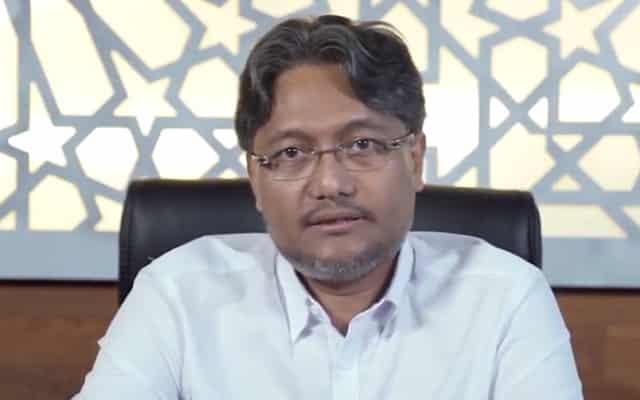 MAGERAN tak sesuai dengan keadaan sekarang, kata Ketua Setiausaha Sulit PM