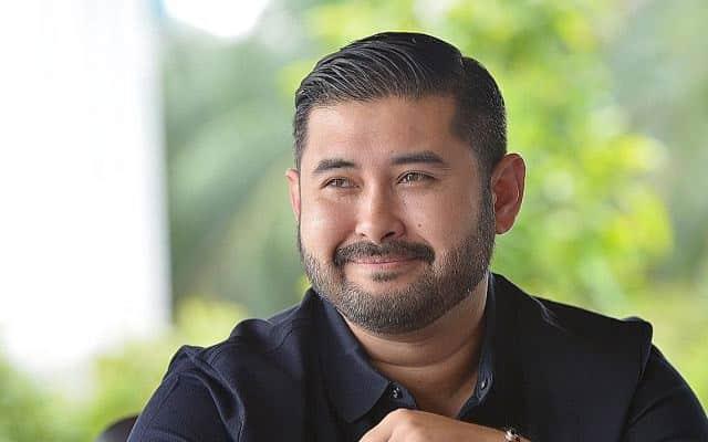 Prestasi hambar Harimau Malaya, TMJ tawar diri untuk urus skuad kebangsaan