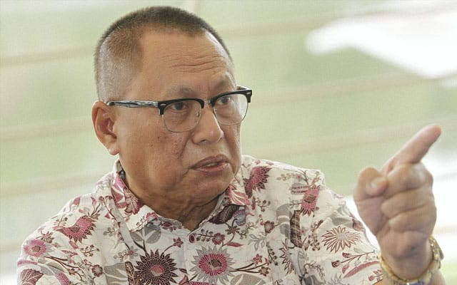 Pemimpin Umno desak SPRM siasat segera campurtangan Menteri dalam 'Skandal Tanah LGM'