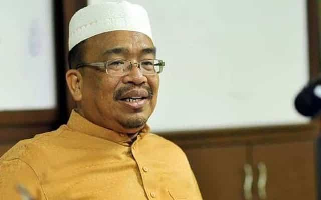 Panas !!! Pembangkang Kedah akan bangkit isu kelulusan balak dalam sidang dun akan datang