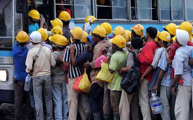 PKP 3.0 gagal : Ramai kecewa tidak tutup semua sektor