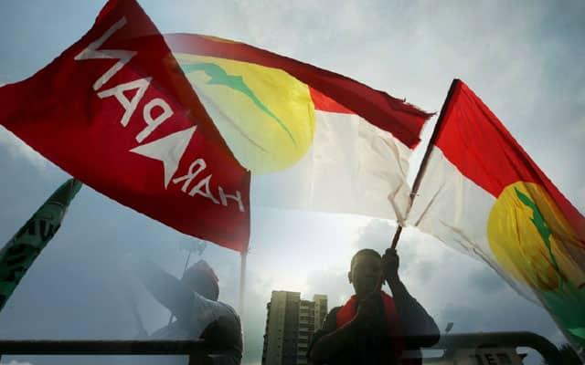 Mampukah kerjasama PH Umno jadi kenyataan?