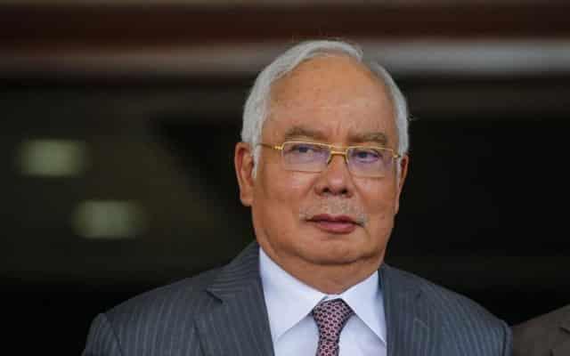 Tiada undi tak percaya, MP nak bincang apa yang Agong suruh bincang