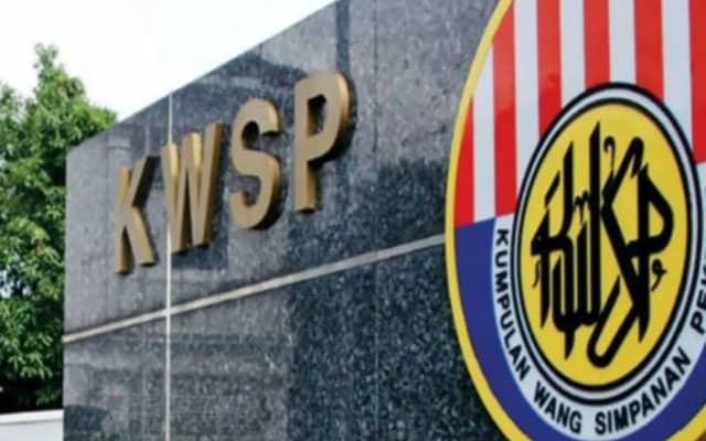 Cukuplah usik wang KWSP, kerajaan kena bagi bantuan RM1,200 – MTUC