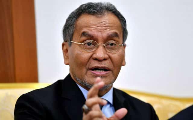 Selangor ambil tindakan proaktif lindungi pekerja kilang, elak perebakan