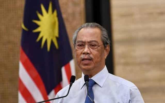 Terkini !!! PM umum i-Citra keluar RM5,000 duit KWSP