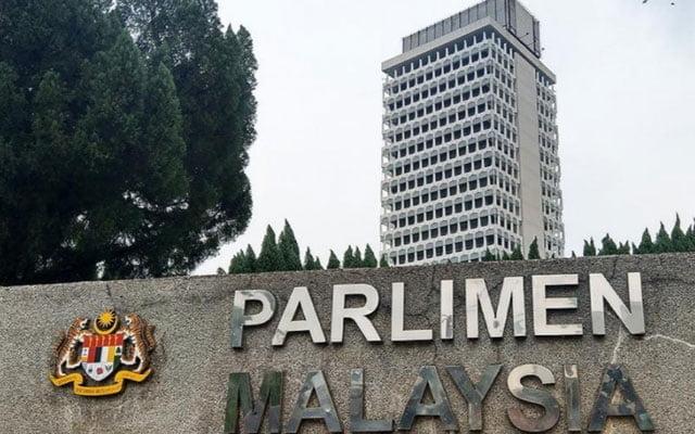 Sidang Khas Parlimen dibuat secara bersemuka – Timb Speaker