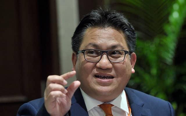 Terbukti kini Pas lebih pentingkan kuasa dan kedudukan, kata pemimpin Umno