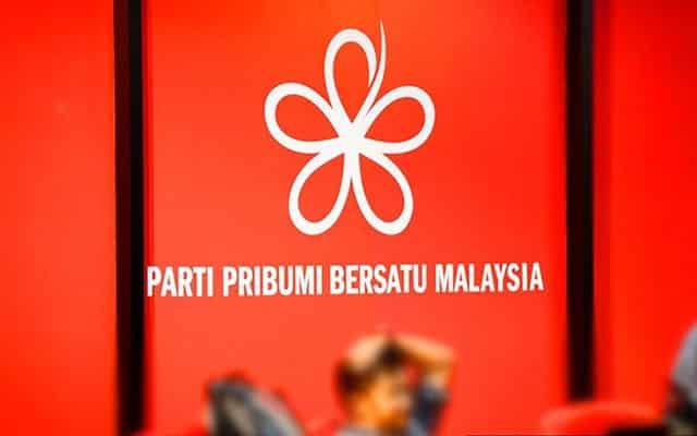 Gempar !!! MP dedah pemimpin Bersatu bakal pegang 8 jawatan dalam syarikat agensi k'jaan