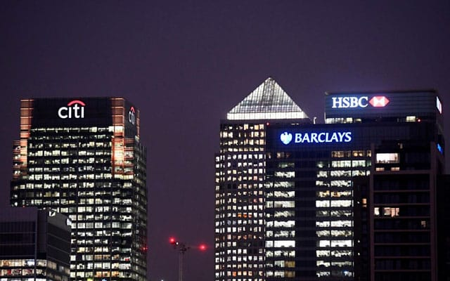 Selepas Citibank, HSBC giliran siapa pula tutup operasi selepas ini?