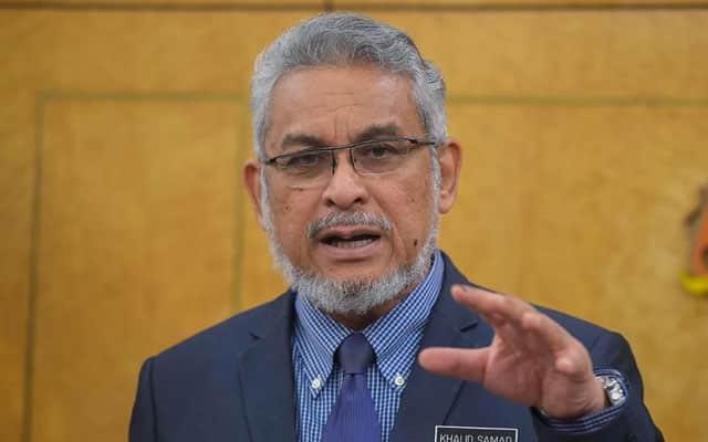 Khalid mahu penyokong tumpu kukuhkan kekuatan PH