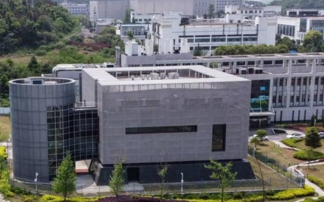 Gempar !!! Amerika penyumbang dana terbesar makmal virologi Wuhan, tempat asal usul Covid-19