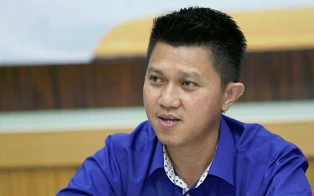 Pekebun Musang King lihat tindakan MCA lebih bermotif politik