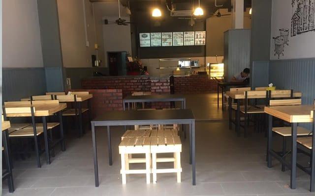 Gaji pekerja tertunggak, pengusaha kedai makan di Kelantan 'nyawa-nyawa ikan'