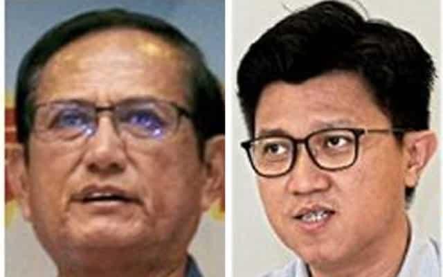 Musang King : MCA akan cuba bantu nasib pekebun di Raub
