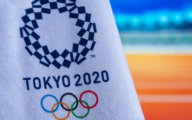 Sukan Olimpik Tokyo mungkin dibatalkan saat akhir kerana Covid-19