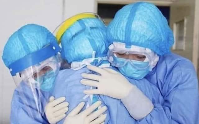 Gempar !!! Doktor kontrak akan 'bercuti' drastik, sistem kesihatan akan lumpuh?