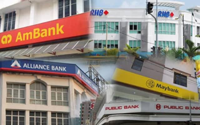 Moratorium pinjaman automatik tanpa perlu mohon, cadang MEF