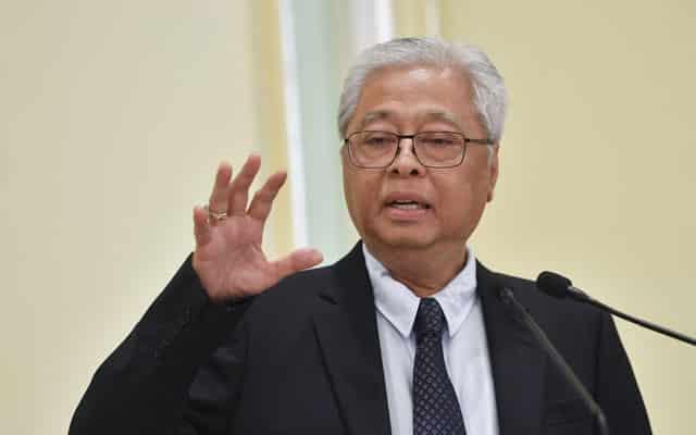 Covid-19 : Lebih banyak kawasan Selangor, KL bakal PKPD?