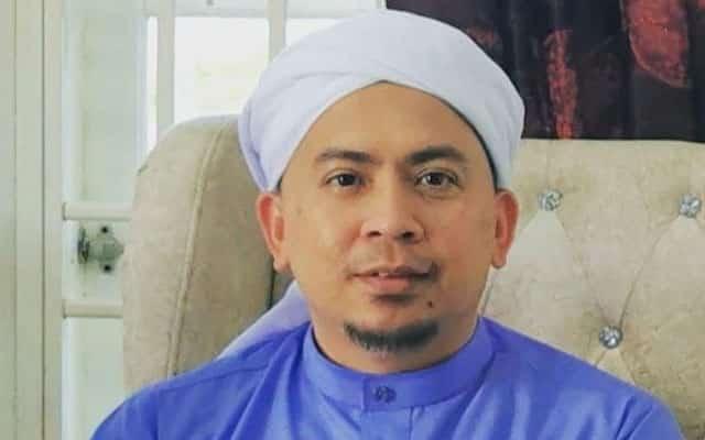 Timb Menteri nikah online : Benda sah dan halal, kata Pemuda Pas
