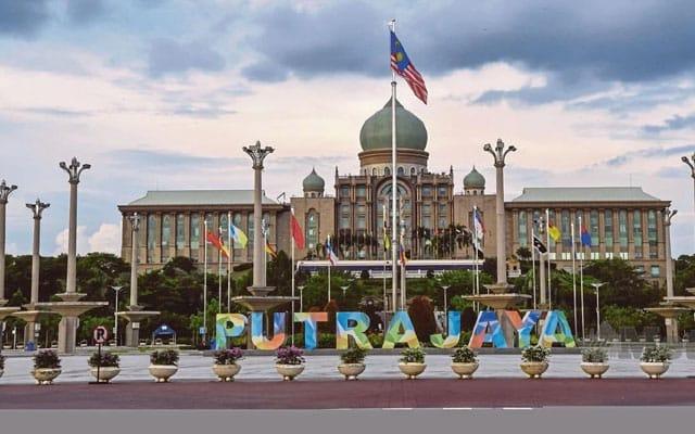 Peguam Negara sahkan pengumuman Umno tak jejas kerajaan sedia ada