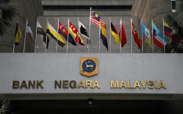 Moratorium 6 bulan boleh dimohon mulai esok – Bank Negara