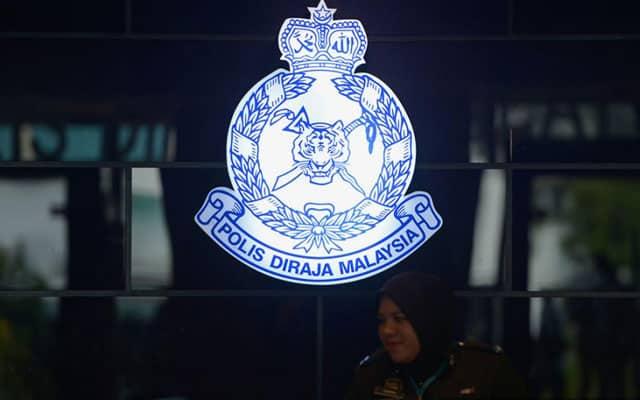 Lelaki tikam isteri dan gantung diri di Pulau Pinang