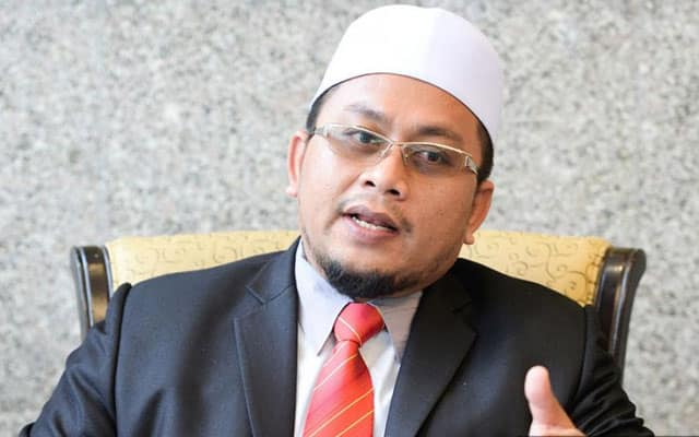 PKP : Malaysia antara negara terbaik bantu rakyat, kata Marzuk
