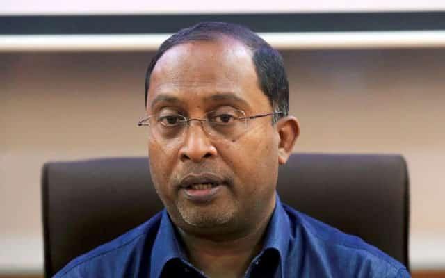Setiausaha BN tidak tahu menahu kenyataan MP BN sokong PM
