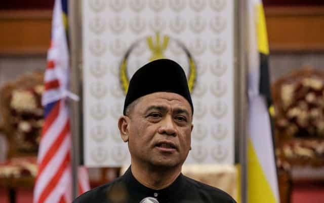 Umno Perak : Semua pihak perlu hormati keputusan MKT