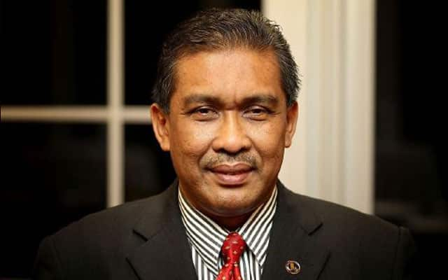 Dari segi perundangan kerajaan PN masih sah – Takiyuddin