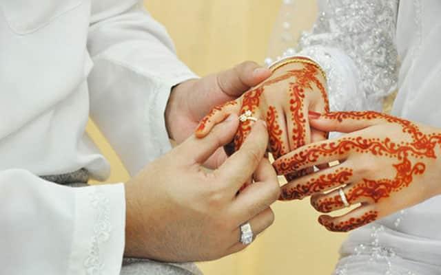 Penduduk 5 desa ini dilarang berkahwin dengan janda