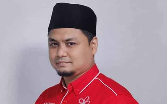 Anwar dakwa miliki 107 ahli Parlimen, Bersatu tidak percaya