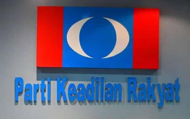 Gempar !!! 3 Ahli Parlimen PKR didakwa berpaling tadah sokong Muhyiddin