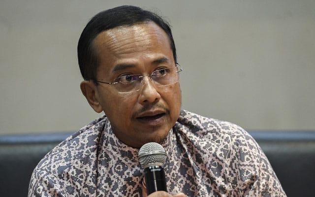Aktiviti Aidiladha faktor kenaikan kes di Terengganu – MB