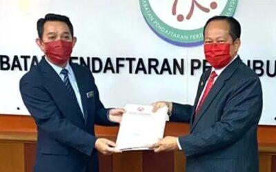 SPRM sahkan terima laporan rasuah, salahguna kuasa terhadap KP ROS