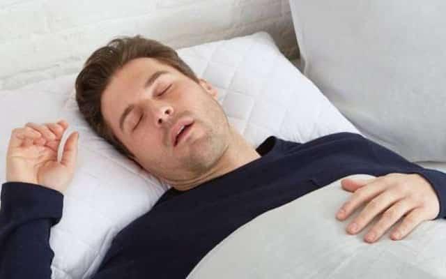 Syarikat tilam cari pekerja, gaji RM3,000 kerja hanya tidur