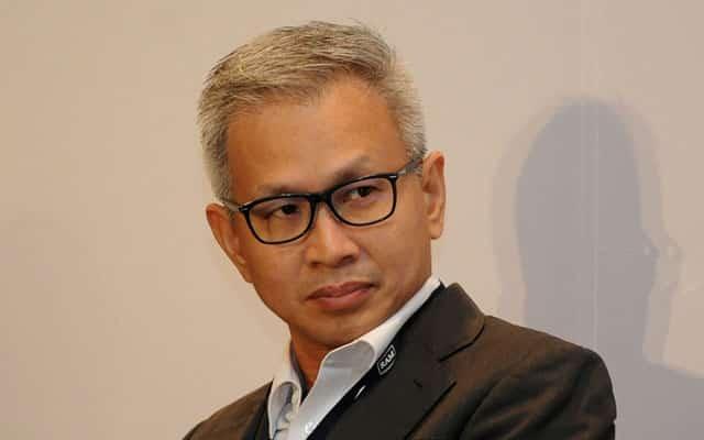 Gempar !!! MoU dengan kerajaan, akhirnya Tony Pua dedah rahsia disebaliknya